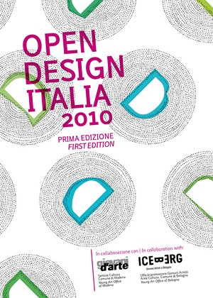OpenDesignCatalogo.pdf