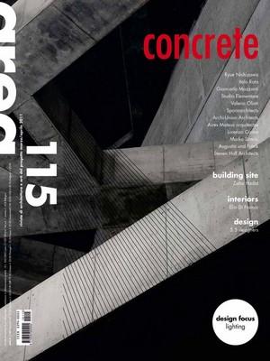 copertina_area_115 (Copia)