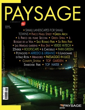 copertina_paysage (Copia)