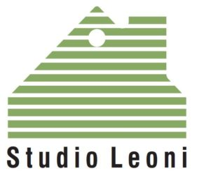Studio Tecnico Leoni